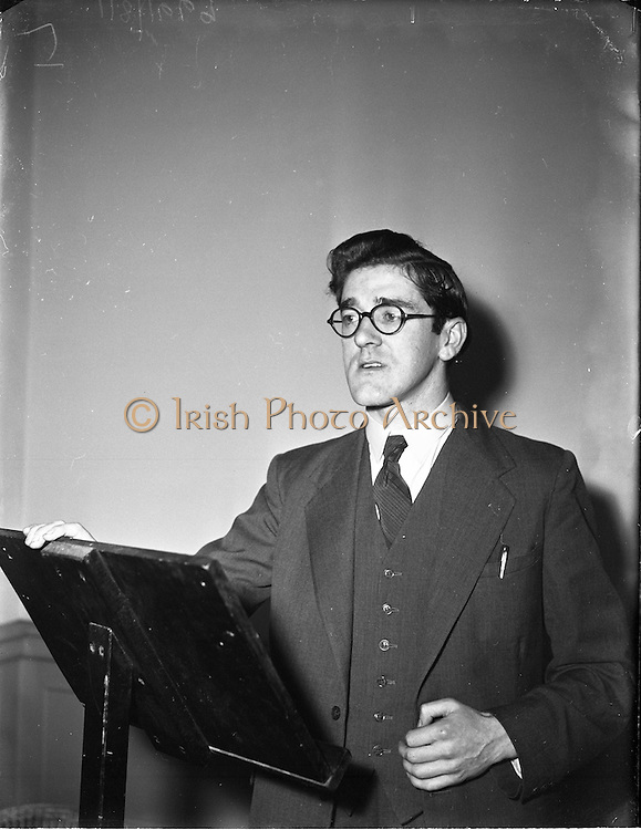 23/01/1953<br />