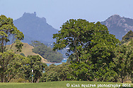 commission whangarei heads golf course