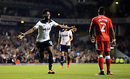 Danny Rose File Photo
