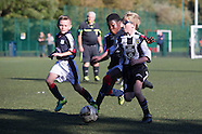 08-10-2-16 Dundee under 12s v St Mirren