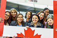 Mennonite New Life Centre Toronto
