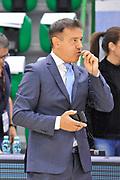 DESCRIZIONE : Campionato 2014/15 Dinamo Banco di Sardegna Sassari - Dolomiti Energia Aquila Trento Playoff Quarti di Finale Gara3<br /> GIOCATORE : Gianluca Mattioli<br /> CATEGORIA : Pre Game Pregame Before<br /> SQUADRA : AIAP<br /> EVENTO : LegaBasket Serie A Beko 2014/2015 Playoff Quarti di Finale Gara3<br /> GARA : Dinamo Banco di Sardegna Sassari - Dolomiti Energia Aquila Trento Gara3<br /> DATA : 22/05/2015<br /> SPORT : Pallacanestro <br /> AUTORE : Agenzia Ciamillo-Castoria/C.Atzori