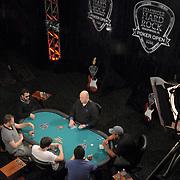 2014-08 Seminole Hard Rock Poker Open SHRPO