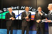DESCRIZIONE : Milano Italia Basket Hall of Fame<br /> GIOCATORE : Bianchini Maggio Renzi<br /> SQUADRA : FIP Federazione Italiana Pallacanestro <br /> EVENTO : Italia Basket Hall of Fame<br /> GARA : <br /> DATA : 07/05/2012<br /> CATEGORIA : Premiazione<br /> SPORT : Pallacanestro <br /> AUTORE : Agenzia Ciamillo-Castoria/GiulioCiamillo