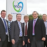 Vion Food Group 04.08.10