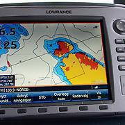 Navigasjon og kommunikasjon