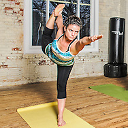 Yoga, Tola Body, Fitness Center, Gym Mattituck, Long Island, New York