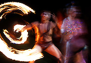TREVOR HAGAN - Cirque du Soleil's show, Alegria, is underway for its first show at MTS Centre.<br /> July 23, 2010