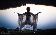 Andrea Tteja - 4 Rhythm's Yoga