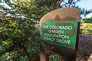 20180726 The Colorado Garden Association Legacy Grove