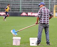 2013/09/29 Cagliari vs Inter 1-1