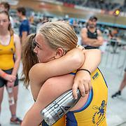 4 9:02 AM- Perry Group #4- Women's 2000m U15, U14