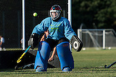 Mount Mansfield vs. Essex Field Hockey 09/27/16
