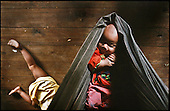 Portfolio: Burma