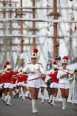 2010 Regata del Bicentenario