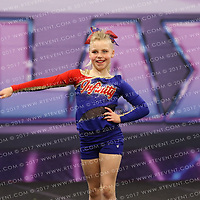 1155_Infinity Cheer and Dance - Youth Individual Cheer