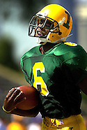 20030927 HSFB West Charlotte v Independence