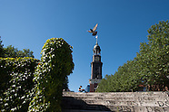 Lieblingsplatz Hamburg