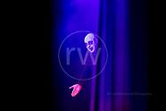 Theatre Back Stage  HMTC