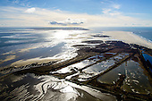 Waddeneilanden | Winter | Wadden Islands
