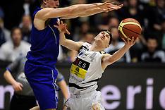 20120108 Herre Basketball Pokalfinale