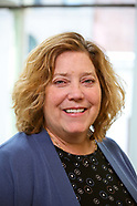 Nancy Fox Portrait Winning Strategies