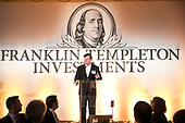 17.04.24 - Franklin Templeton