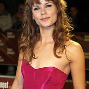 NLD/Amsterdam/200801010 - Premiere Sunset Boulevard, Angela Schijf
