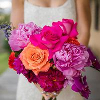 Chelsea & Gavin ~ Wedding Highlights Gallery
