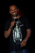MIke Epps in Albuquerque