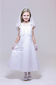 Debenhams Communion Fashion