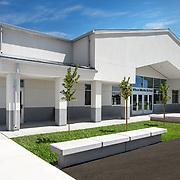 Image of Chochilla ES School
