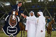 CHI AL SHAQAB 2015