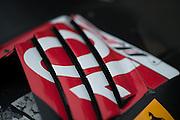 June 28, 2015- Watkins Glen 6hour: Jordan Taylor, Ricky Taylor, Angelelli, Wayne Taylor Racing Corvette DP