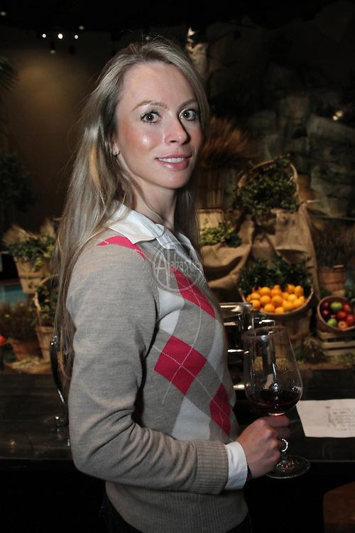 Taste of Tulalip 2012 - Grand Taste.