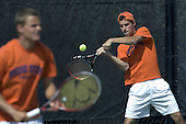 Boise St Tennis M 2007