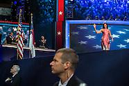 2012 Campaign USA