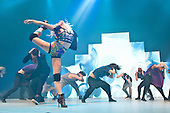 Move It 2012_Kimberly Wyatt_2012