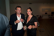 Mark Hix; Tracey Emin, Lynn Barber: An education. Calvert. 22 Calvert Ave, Shoreditch. E2 7JP<br /> scheduled 22 June 2009 from 17:00 to 18:00