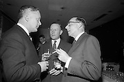 05/05/1965<br />