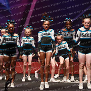 4075_SA Academy of Cheer and Dance Synergy