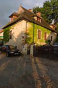 Kazimierz Dolny town in Poland photo Piotr Gesicki Kazimierz Dolny in Poland photogrsphy by Piotr Gesicki