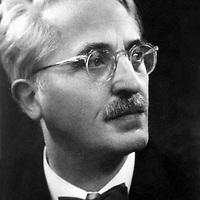 SCHARRELMANN, Wilhelm