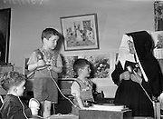14/05/1959<br />