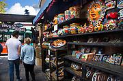 Old Town Market San Diego