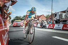 06.07.2010 Tour de France