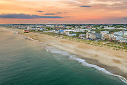 Outer Banks Aerial Photos