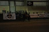 Open Ranch Horse Class