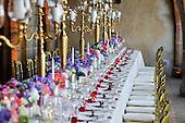 Evnti wedding 18