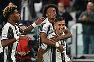 Juventus v Udinese Calcio - Serie A - 15/10/2016